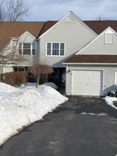 728 Twining Way – Don't Miss This Charming & Well Maintained Home In The Desirable 55+ Community of Traditions At Skippack!