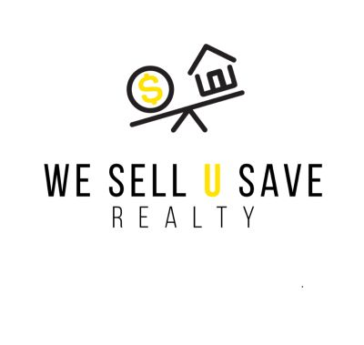 What is a Seller's Market?