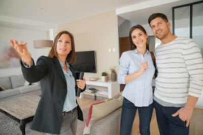 What Millennial Home Buyers want in 2020