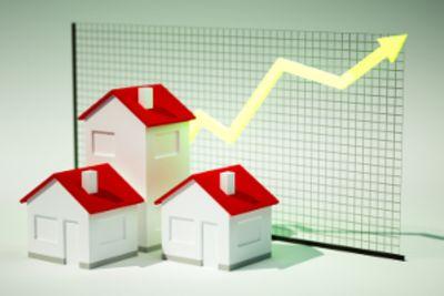 Housing Market Trends 2020