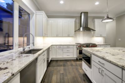 Virtually Design Your Dream Kitchen