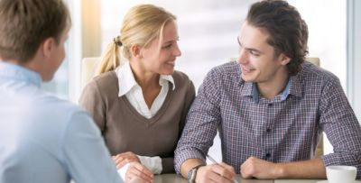 House hunting in a tight market? Trust your agent