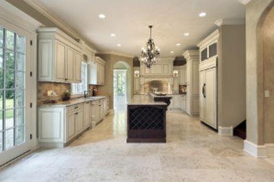 Make your Three-Column Home Wish List