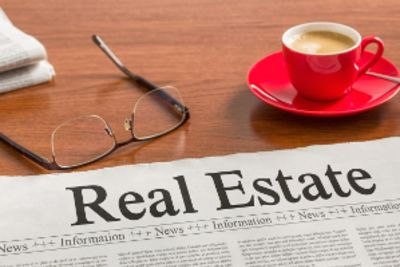 Investing in property: What you should know