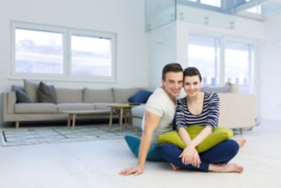 First Time Home Buyer Wishlist
