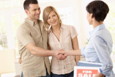 Tips For An Easy Selling Process