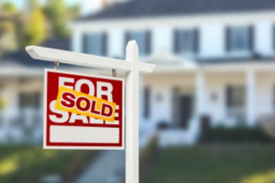 Costs That Come with Selling Your Home