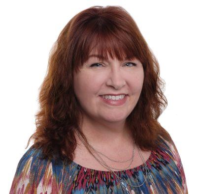 Laura Noble Gibbs