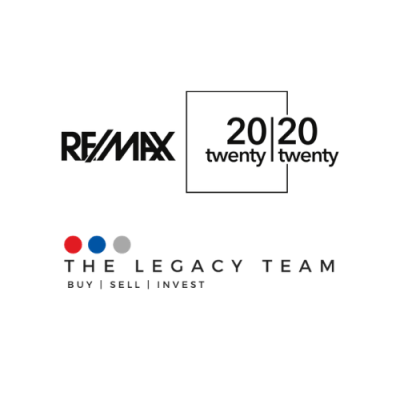 The Legacy Team