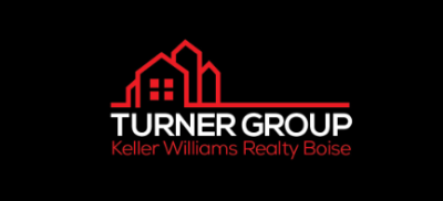 Turner Group at Keller Williams Realty Boise