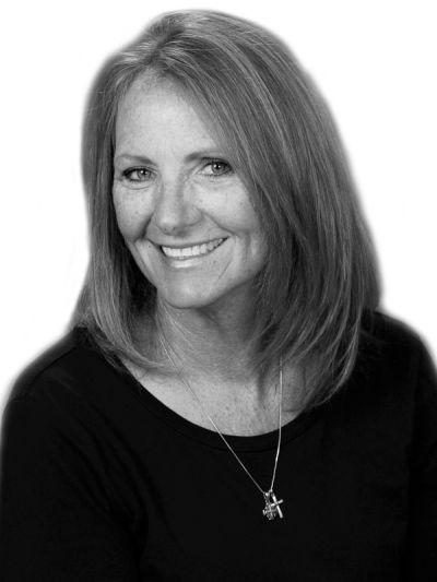 Kathy Ware