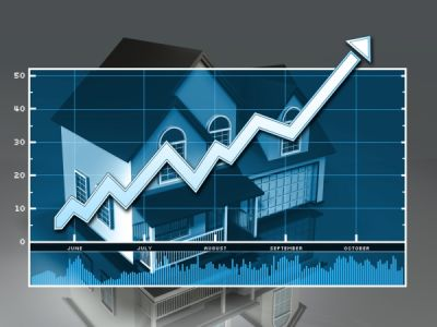 Stay up to date with Real Estate Trends