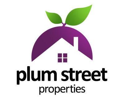 Plum Street Properties