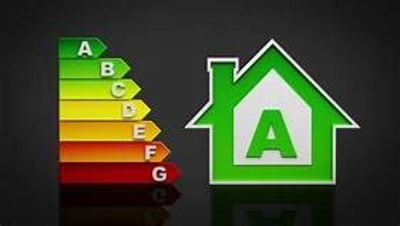 Energy Efficiency Energy Bills