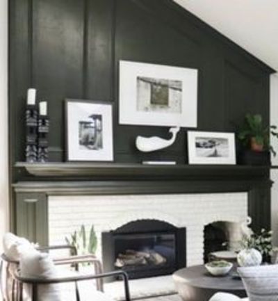 Sherwin-Williams 2021 Color of the Year