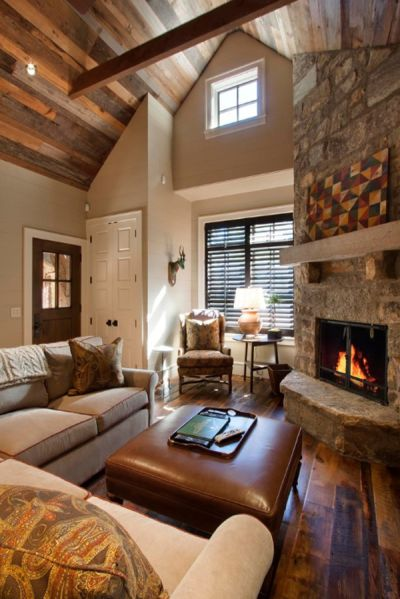 Top 4 Home Decor Trends of 2021