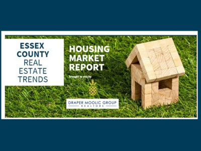 Essex County 2021 Market Reports
