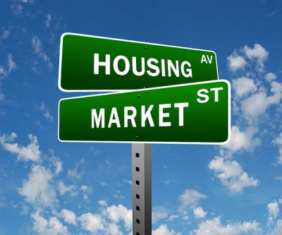 Market – A quick guide to understanding the housing market