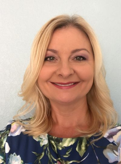 Holly Babik-Iacoma