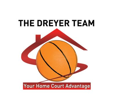 The Dreyer Team