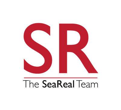 The SeaReal Team