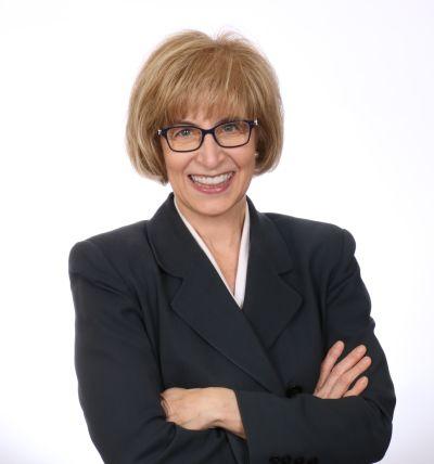 Sheri Foley Allen