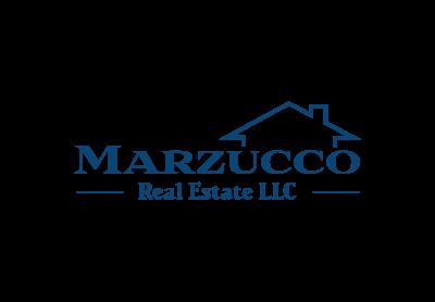 Marzucco Real Estate