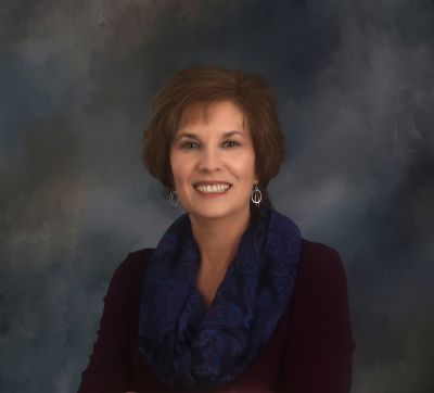 Kim Claytor  Principal Broker