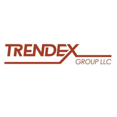 Trendex Group, LLC
