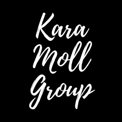 Kara Moll
