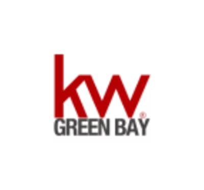 Keller Williams Green Bay