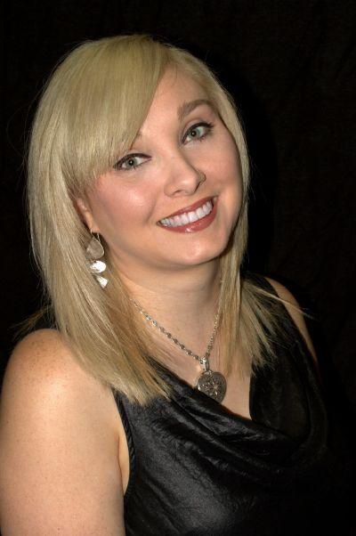 Ancelin Perez