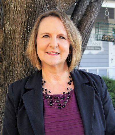 Cecilia Whitley, REALTOR® GRI, RENE, PSA