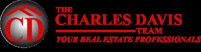 Charles Davis Team