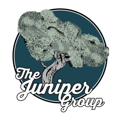 The Juniper Group