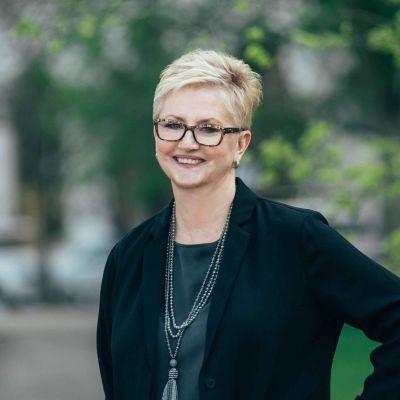 Deborah Hess