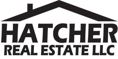 Hatcher Real Estate, LLC