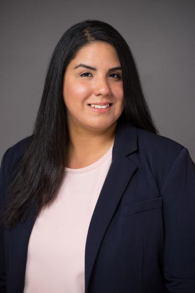 Darlene Aquino, REALTOR®