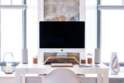 Top-Notch Tips for Designing an Office for Your Home-Based Business