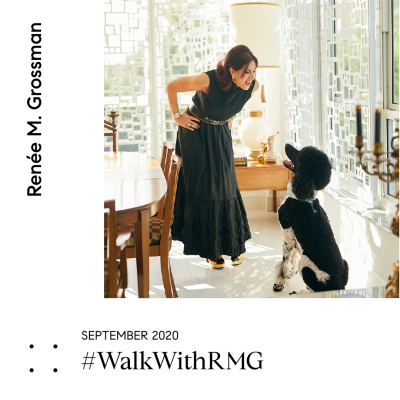 Guess What? | 2020 SEP #WalkWithRMG #MiamiSocialGuide