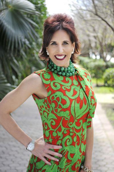 Renée M. Grossman