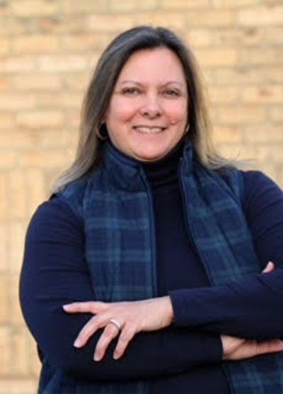 Carla Counts, REALTOR®