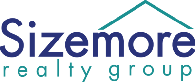 Sizemore Realty Group