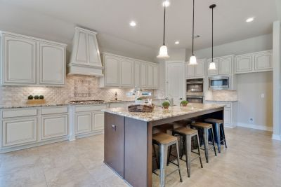 Video Tour of 79 Chestnut Meadow Dr., The Woodlands