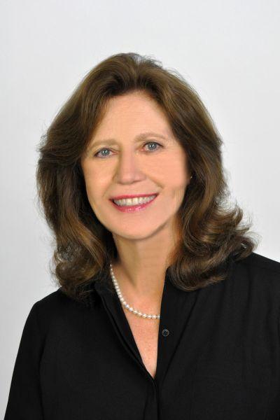 Rose Dennison