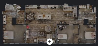 A Great DIY Project Website/App