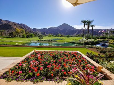 Coachella Valley Cities – Residential Market Report 2019