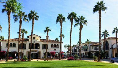 Donna's La Quinta and Trilogy Market Report-April 14