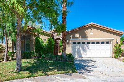 New Golf Course Listing, 81306 Bridle Path, La Quinta, CA $549,000