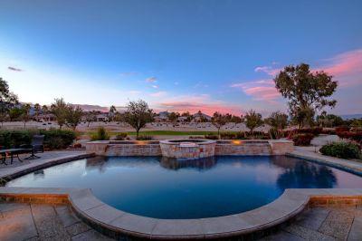 Trilogy La Quinta, CA,  81578 Ulrich Dr., Golf, Mountain Views, Pool;